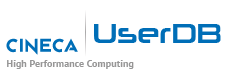 SCAI - SuperComputing Applications and Innovation